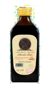 Amaro 200ML No alcol Maria Treben