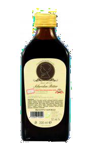 Amaro 200 ML Maria Treben
